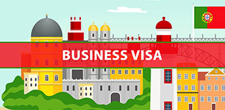 PORTUGAL VISA SERVICES